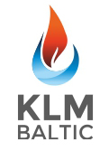 KLM Baltic OÜ